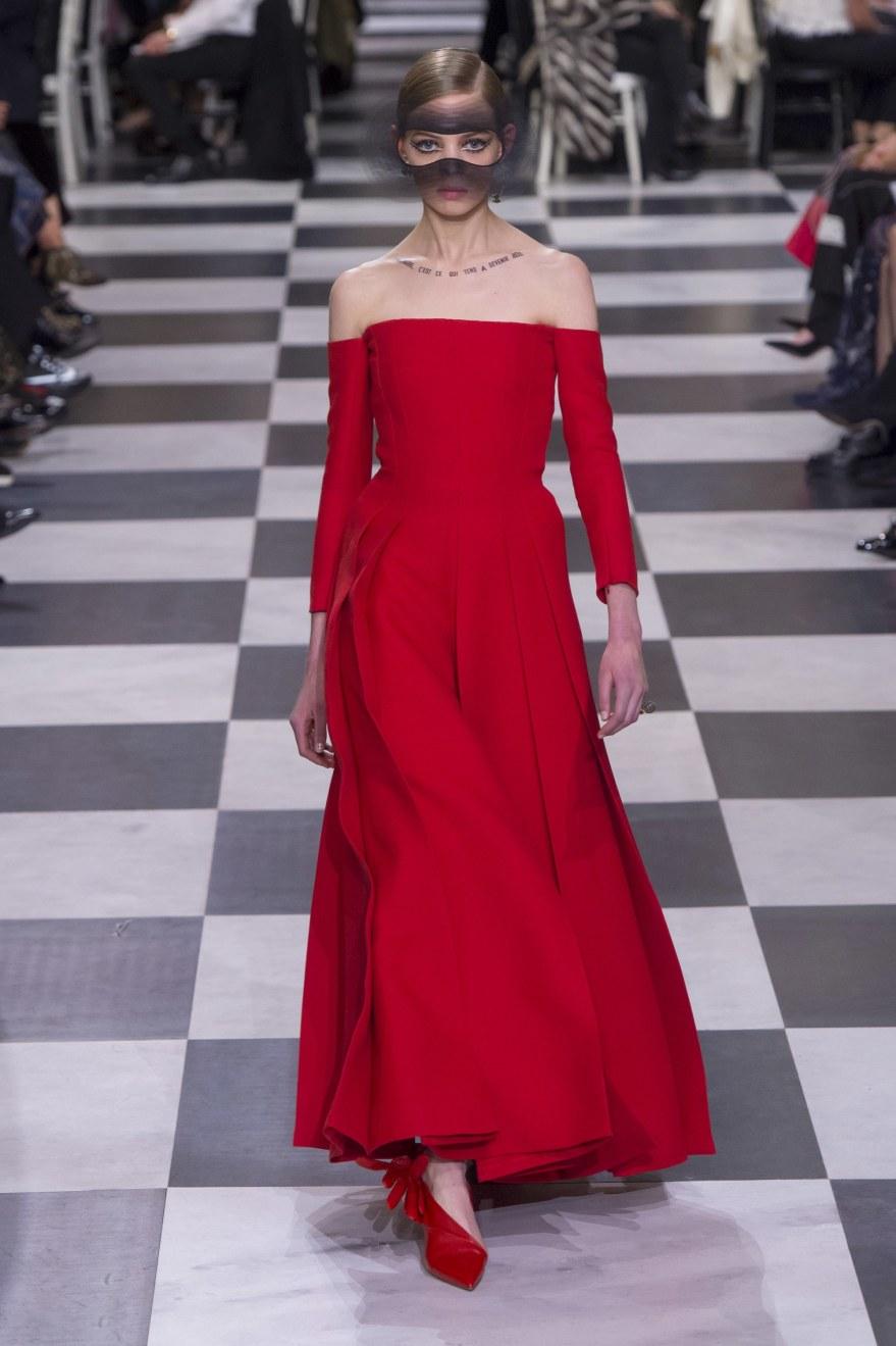 Christian Dior 44 Sally .jpg