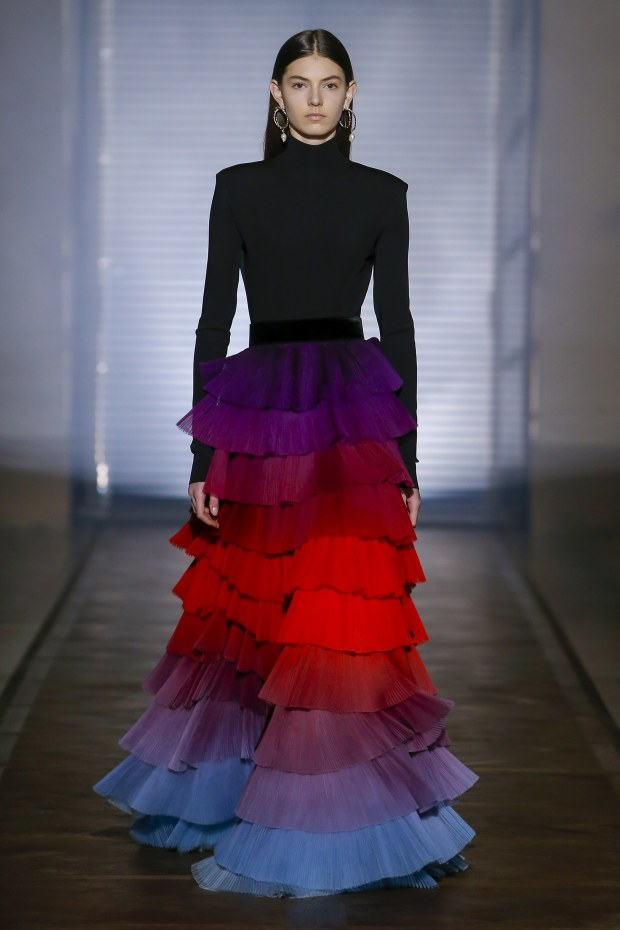 Givenchy 9.jpg