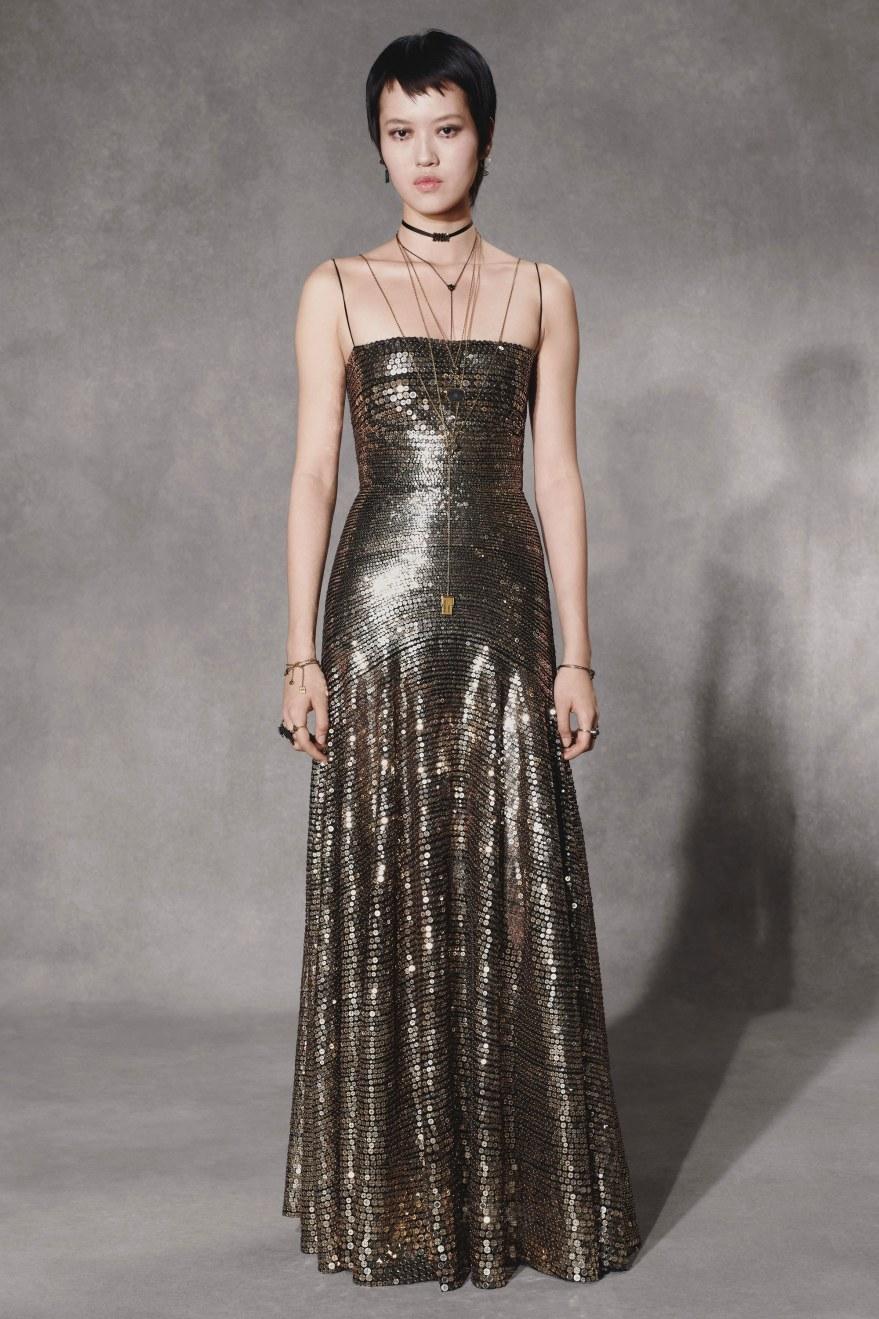 Dior Pre 64 Gina.jpg