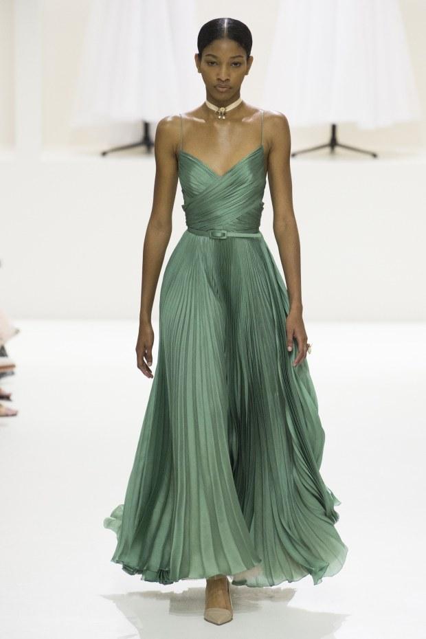 Dior Fall 18 2.jpg