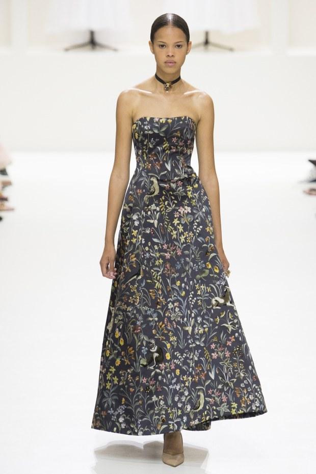 Dior Fall 18