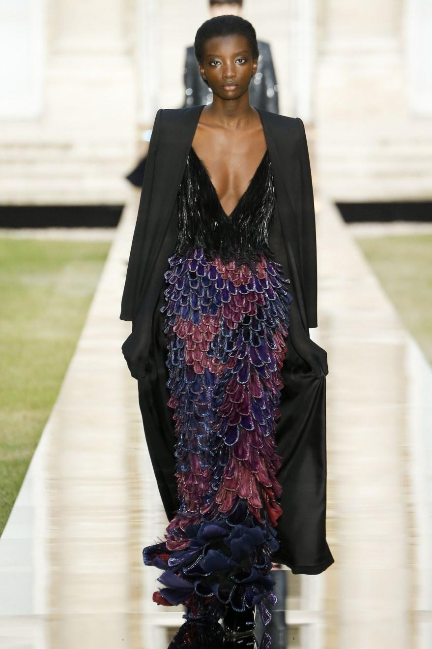 Givenchy Fall 18.jpg